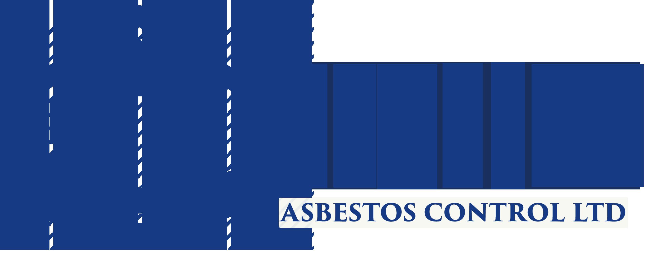 BlueSky Asbestos